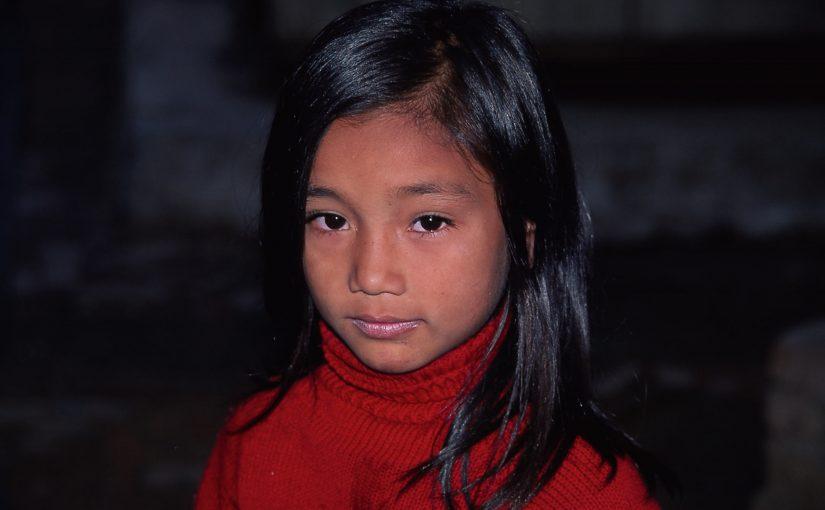 ネパール人との結婚