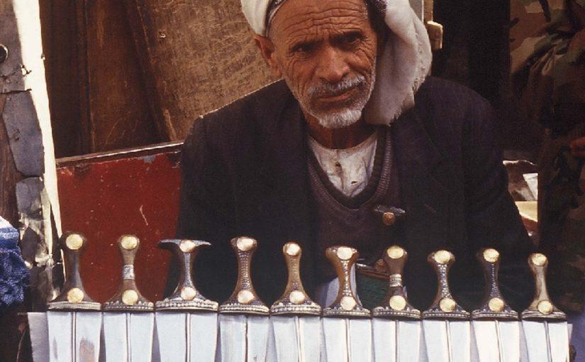 パレスチナ2