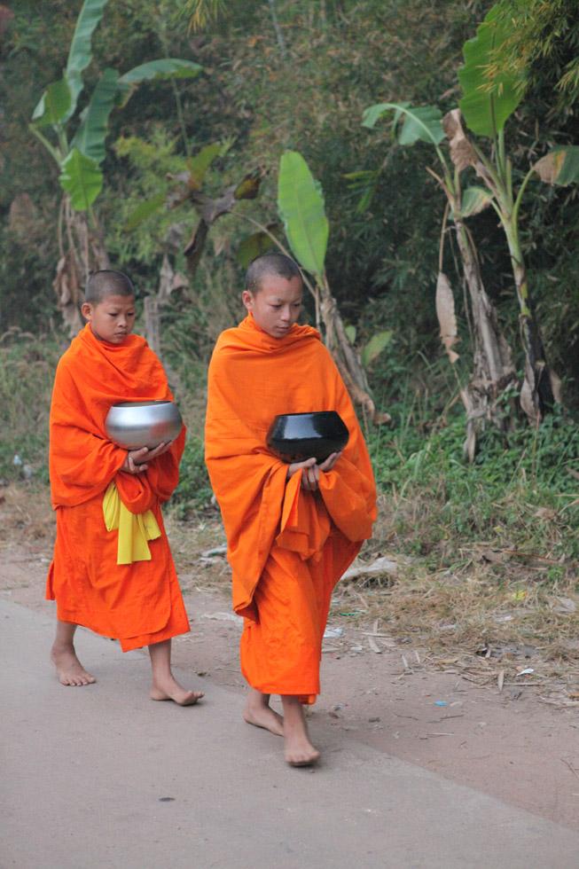仏教徒のカレン族 | クロマニヨン