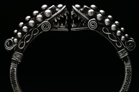 龍の画像 p1_30